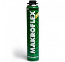 Makroflex PRO / Макрофлекс PRO