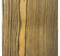 Glimtrex масло с воском эбеновое дерево