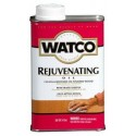 Watco Rejuvenating