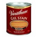 Varathane Gel Stain