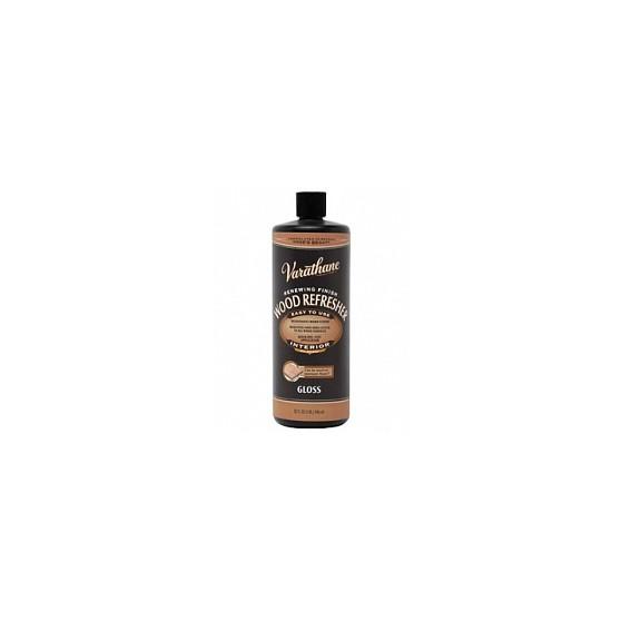 Varathane Wood Refresher
