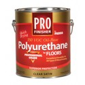 PRO Finisher Polyurethane Floors