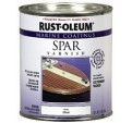 Marine Coatings Spar Varnish
