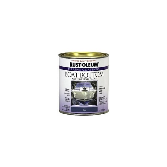 Marine Coatings Antifouling Paint