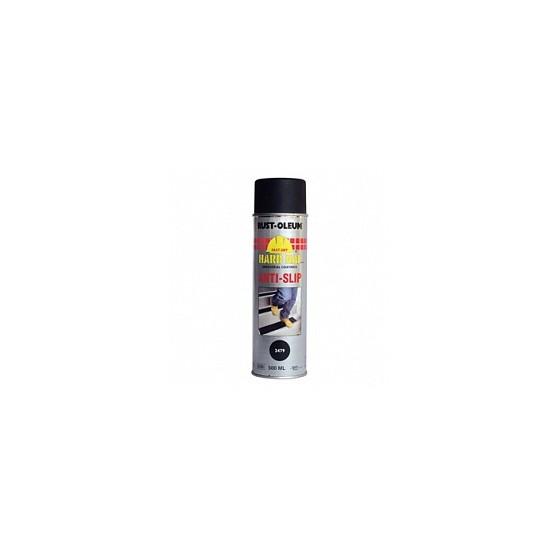 Rust-Oleum Professional Anti-Slip
