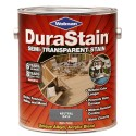 Wolman DuraStain Semi Transparent