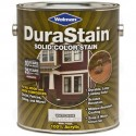 Wolman DuraStain Solid Color Satin