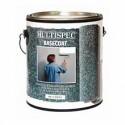 Multispec BaseCoat