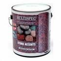 Multispec Stone Accents