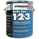 Zinsser Buls Eye 1-2-3