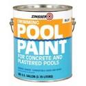 Zinsser Pool Paint