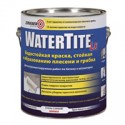 Zinsser WaterTite Lx
