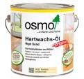Osmo Hartwachs-Öl Original масло с твердым воском