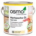 Osmo Hartwachs Öl Original