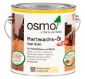 Osmo Hartwachs Öl Rapid масло с твердым воском с ускоренным временем высыхания