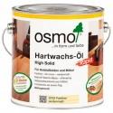 Osmo Hartwachs Öl Rapid