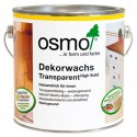Osmo Decorwachs Transparent