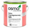 Osmo Holz-Imprägnierung WR антисептик для древесины