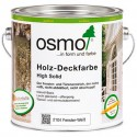 Osmo Holz-Deckfarbe
