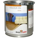 Hesse OB 83 Color