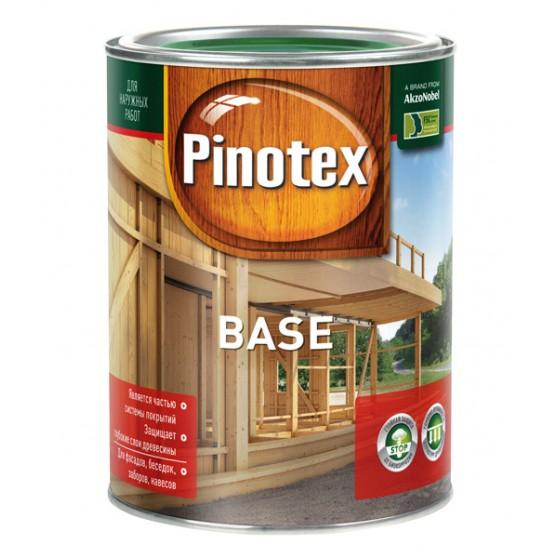 Pinotex Base 1 литр