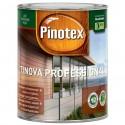 Pinotex Tinova Professional / Пинотекс Тинова