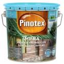 Pinotex Impra / Пинотекс Импра