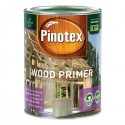 Pinotex Wood Primer / Пинотекс Вуд Праймер