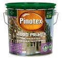 Pinotex Wood Primer 2,7 литра