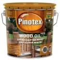 Pinotex Wood Oil / Пинотекс Вуд Ойл