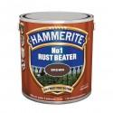 Hammerite Rust Beater