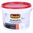 Marshall Maestro Интерьерная Классика