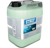 Stauf VDP-130 дисперсионная грунтовка, не содержащая растворитель
