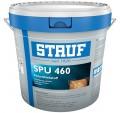 Stauf SPU-460 полиуретановый эластичный клей модифицированный силаном