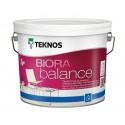 Teknos Biora Balance / Текнос Биора Баланс