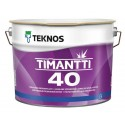 Teknos Timantti 40 / Текнос Тимантти 40
