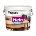 Teknos Helo Aqua 20 / Текнос Хело Аква 20