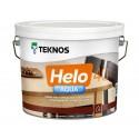 Teknos Helo Aqua 40 / Текнос Хело Аква 40