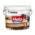 Teknos Helo Aqua 80 / Текнос Хело Аква 80