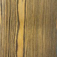 Эбеновое дерево Glimtrex