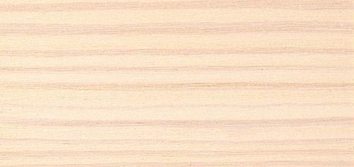 3087 Белое прозрачное
