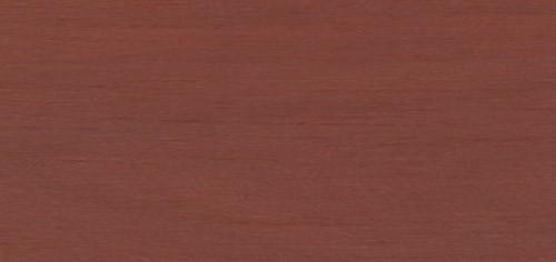 014 масло для массарандуба натуральный тон