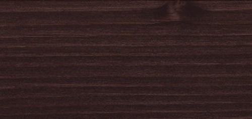 020 масло для террас черное