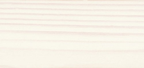 900 Белое