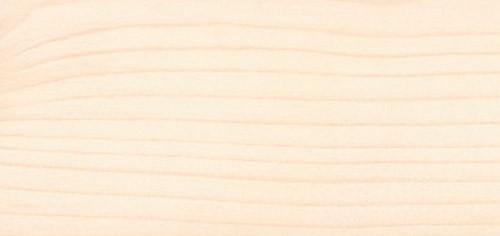 9211 Белая ель
