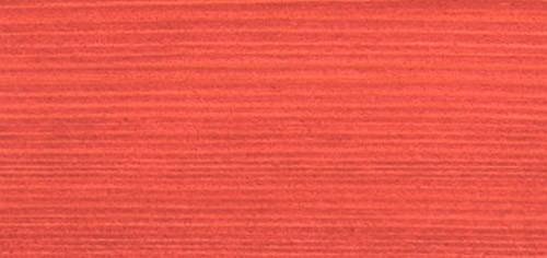 9234 Скандинавская красная