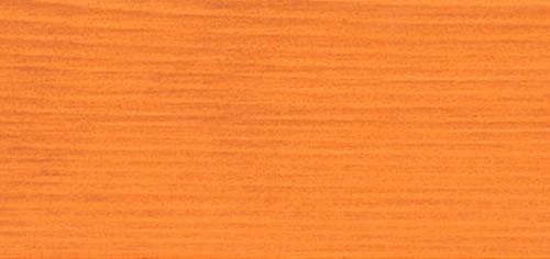 9235 Красный кедр