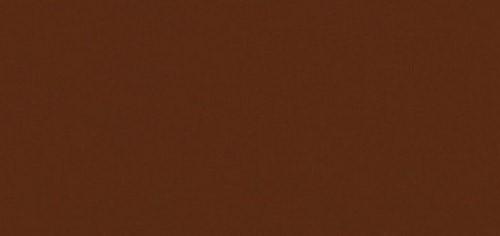 2607 Темно-коричневая