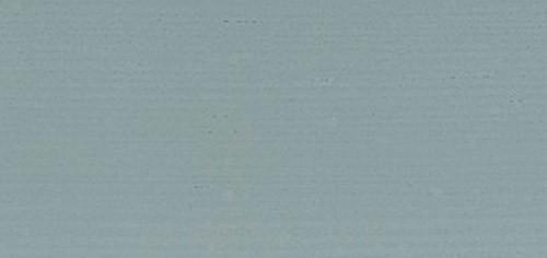 2742 Серый туман А