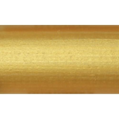 Золото-vgt